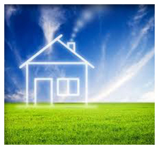 NorCal-homeownertip-1303