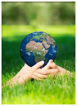 NorCal-newsletter-earthday-1304-vert