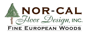 NorCalFloor-PageContentImages-Horiz-1304-about1