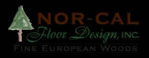 NorCalFloor-PageContentImages-Horiz-1304-about1