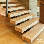 """Old Growth Bavarian Oak, Knotty, 13"""" wide planks with a custom natural oil finish copyright Russell Abraham"""