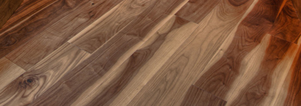 NorCalFloor-blogpost-wright-1306-3