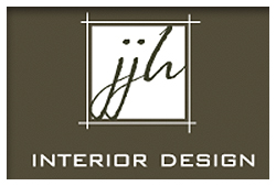 Interior designer in Truckee Lake Tahoe
