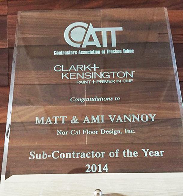 best-flooring-subcontractor-truckee-tahoe-2014