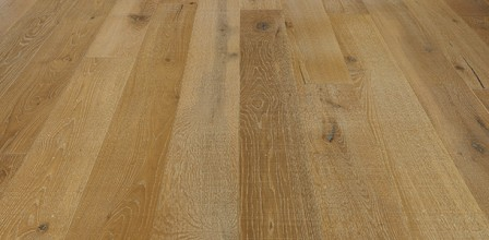 The Hypoallergenic Benefits of Hardwood Flooring
