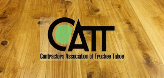 CATT Volunteer and Sub-Contractor of the Year Nominee