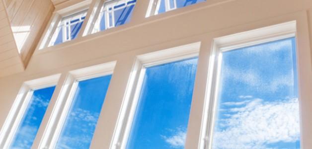 Tip: Fall & Winter Energy Saving tips