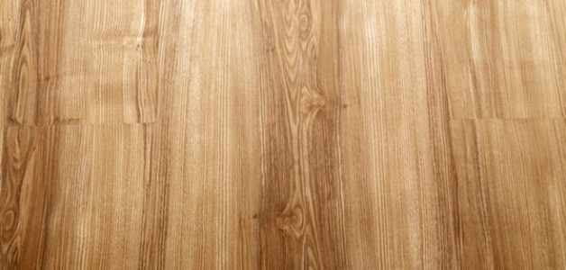 Engineered Flooring 101